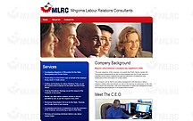 Mngoma Labour Relations Consultants
