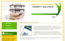 Multi-Plex Property Solutions