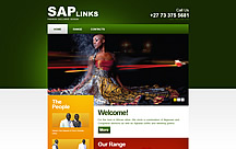 SAP Links