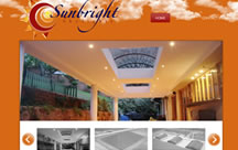 Sunbright Skylights